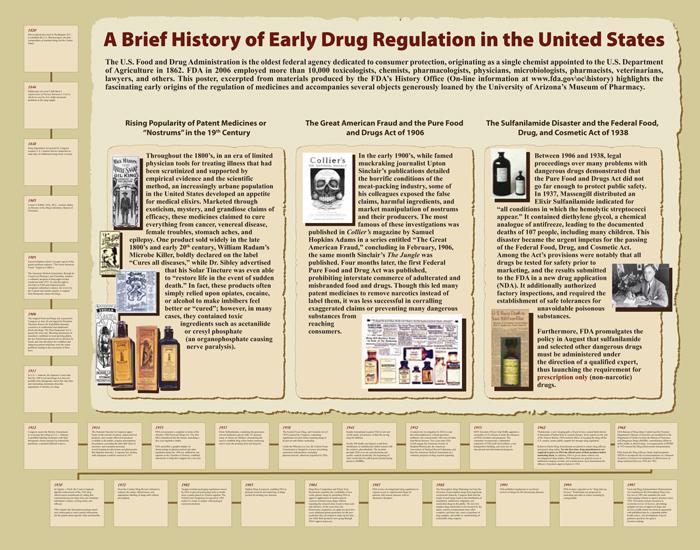 early history of toxicology