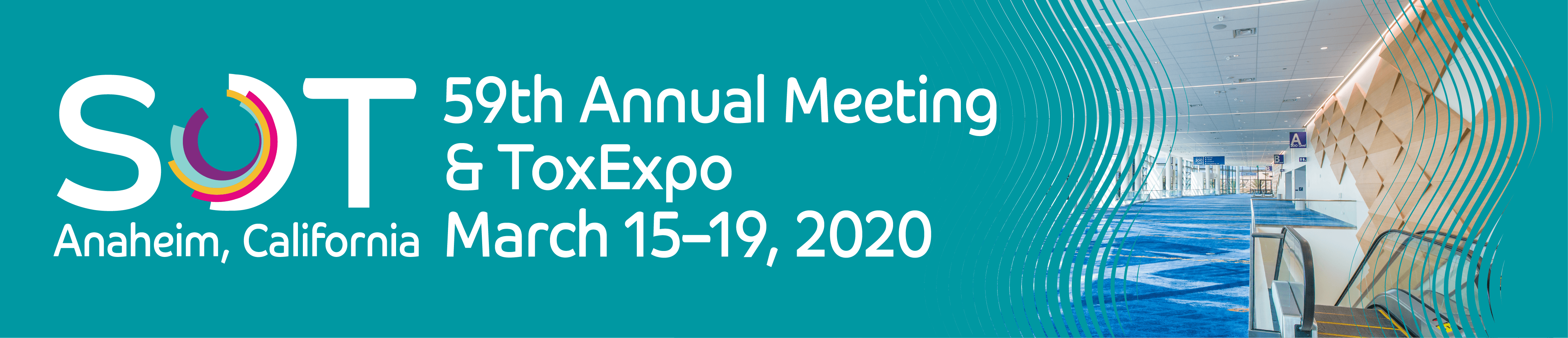 Anaheim 2020 SOT Annual Meeting